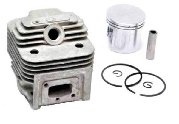 Цилиндър комплект за моторен тример 44 mm